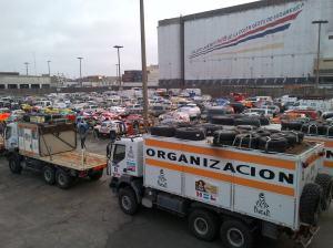 Arrivo-a-Peru-Dakar-2013