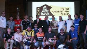 PRESENTACION-lanzamiento-Prensa-Ministerio-Turismo_CLAIMA20121213_0217_17