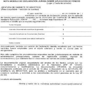 2013012301_4087 - Res. 13 - FOLIO_fmt