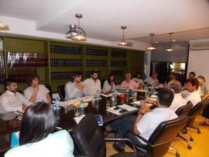 Autoridades_del_Renatea_se_reunieron_con_las_cámaras_olivícolas(1)