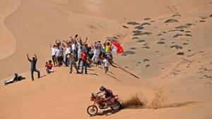 Rally_Dakar-Fiambalx-fanxticos.jpg_1033502443