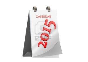 14185910-calendario-2015