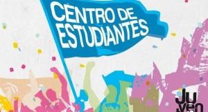 centro-de-estudiantes-600x325