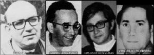 La Iglesia argentina y dictadura: silencio cómplice y resistencia de algunos