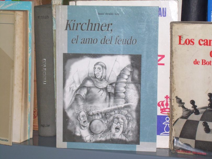daniel-osvaldo-gatti-nestor-kirchner-el-amo-del-feudo_MLA-F-111007478_2085
