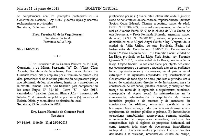 Microsoft Word - 2013-06-11.doc - 2013-06-11.pdf