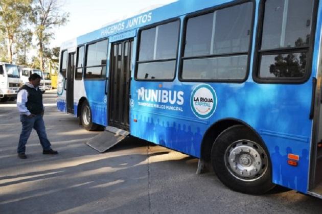 muni-bus-5-500x333