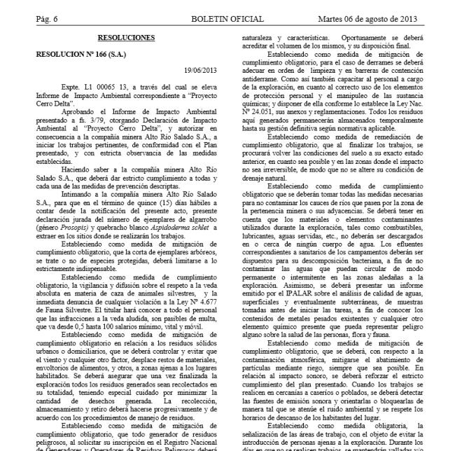 Microsoft Word - 2013-08-06.doc - 2013-08-06.pdf