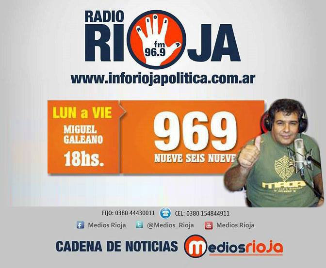 1002869_502444189849533_19339073_n