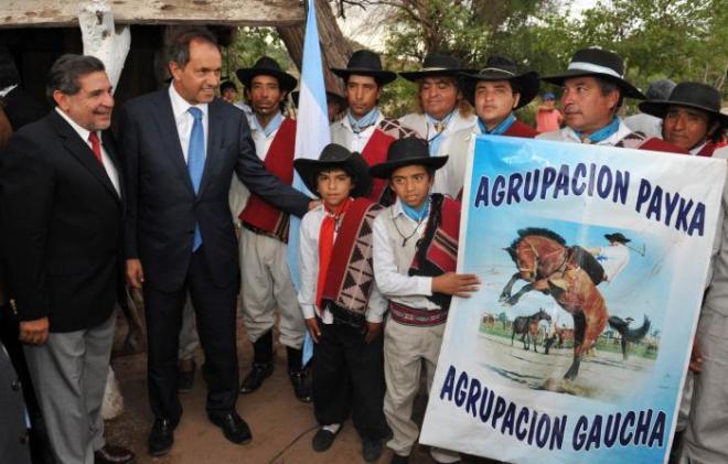 20121113-scioli-el-federalismo-es-la-clave-del-desarrollo