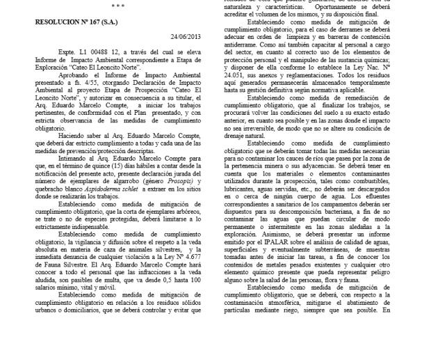 microsoft-word-2013-08-06-doc-2013-08-06-pdf2