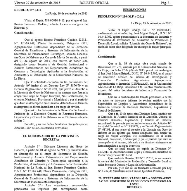 Microsoft Word - 2013-09-27.doc - 2013-09-27.pdf