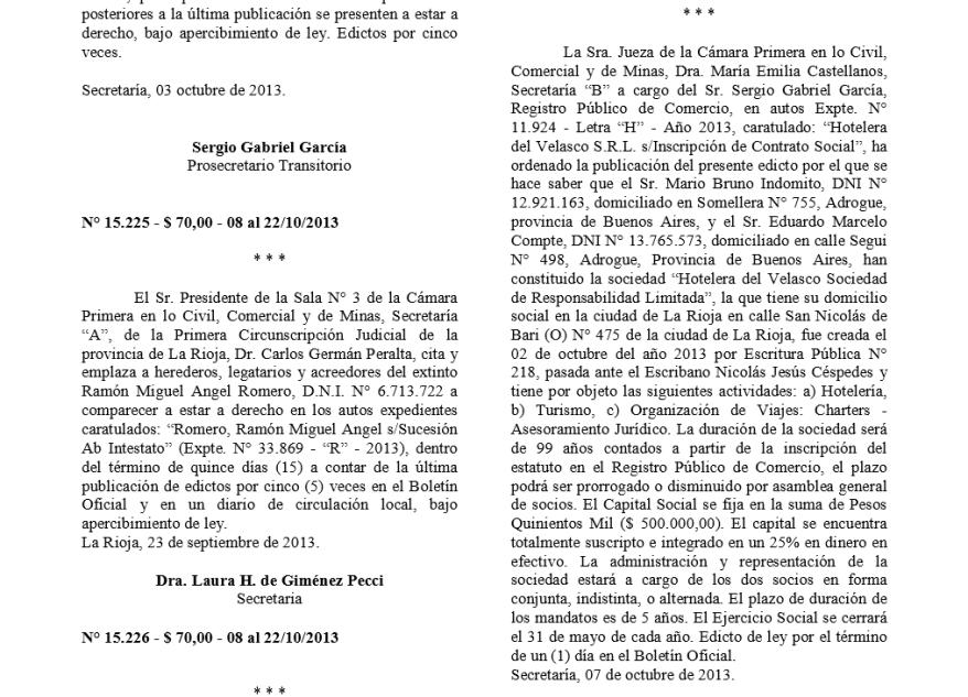 Microsoft Word - 2013-10-08.doc - 2013-10-08.pdf