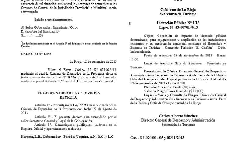 Microsoft Word - 2013-11-05.doc - 2013-11-05.pdf