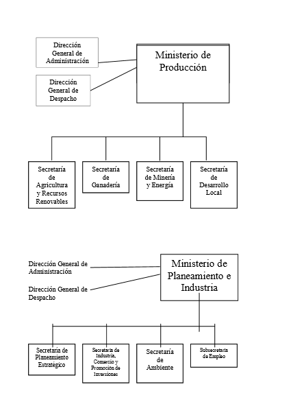Microsoft Word - 2014-02-11.doc - 2014-02-11.pdf