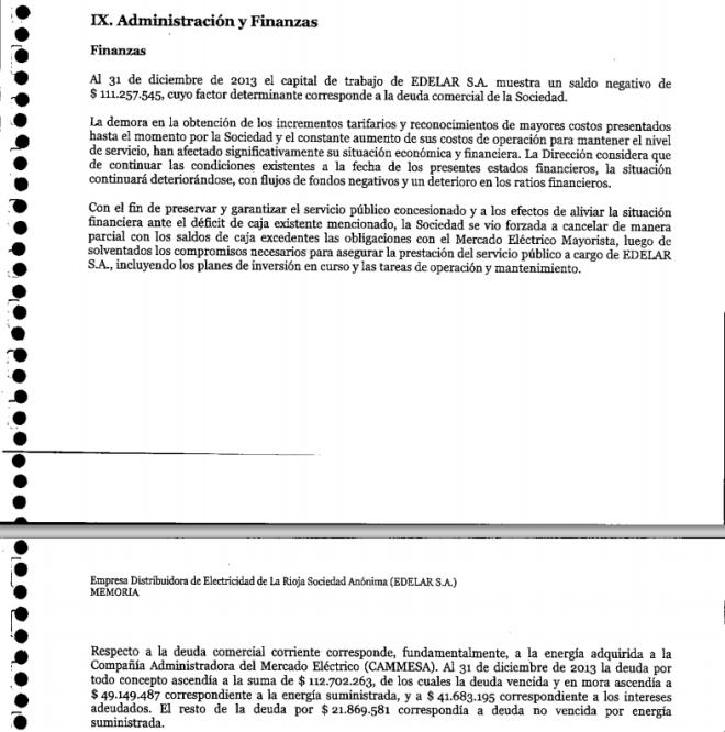Archivo220215.pdf