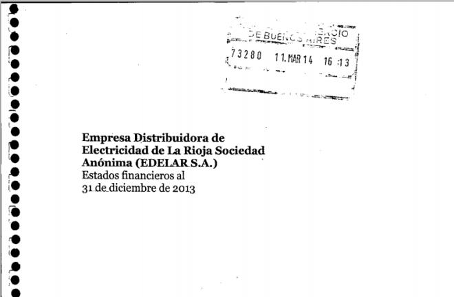 Archivo220215.pdf1