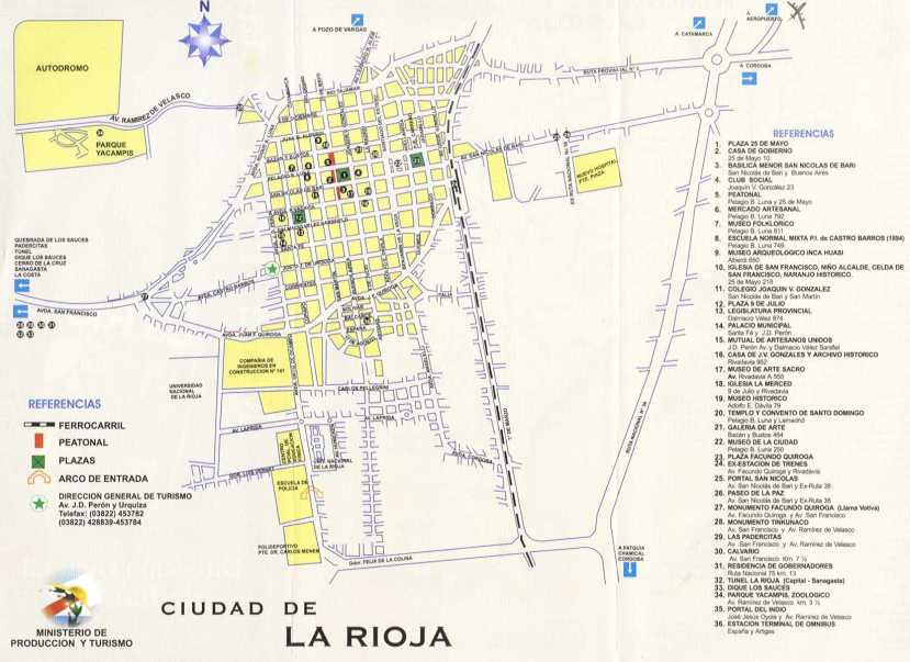 mapa-ciudad-de-la-rioja21