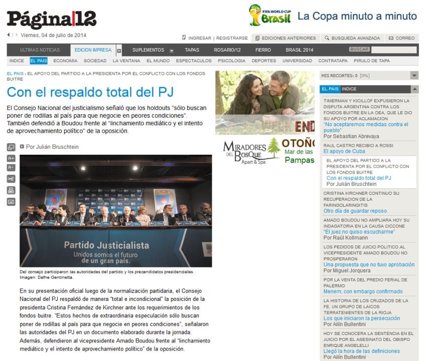 Captura de pantalla (240)