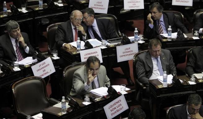 Diputados-argentinos-Caso-Ciccione-e1345660237739-655x384