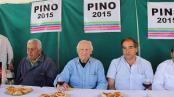 PINOLaRioja03