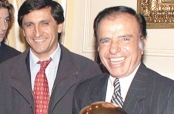 xramon_diaz_menem.jpg.pagespeed.ic.Y7Hzx93wgJ