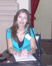 @institucional lopez-12-04-2013-parlamento noa salta (2)