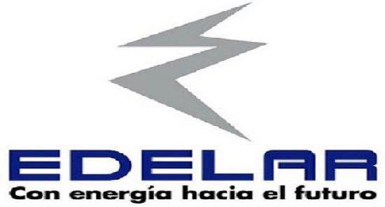 Se agudiza la crisis eléctrica: empresas le deben al Estado más de $ 18.000millones
