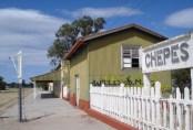 Chepes - LA RIOJA (1)