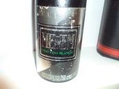 vendo-botella-de-vino-menem-original-llena-4183-MLA144686048_1559-F