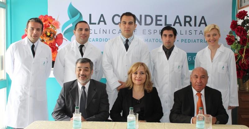 medicos-3-800x415