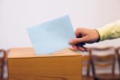 wpid-elecciones-urna.jpg
