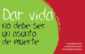wpid-logo_campana-mortalidad-materna-01.jpg.jpeg