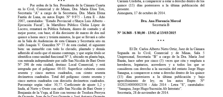 Captura de pantalla (1316)