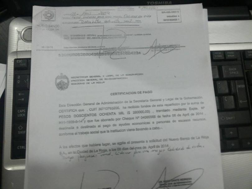 BARROSO-Y-PAREDEZ-URQUIZA-5