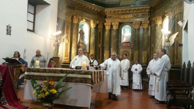 2015-08-dc3ada-del-catequista-3