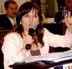 Ines Brizuela y Doria (2) (1)