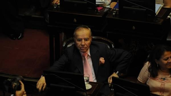 Buena-presidente-Carlos-Menem-hablo_CLAIMA20160223_0197_28