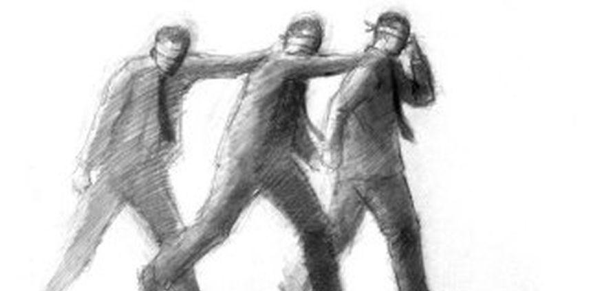 Astigmatismo-politico_LNCIMA20080409_0027_3