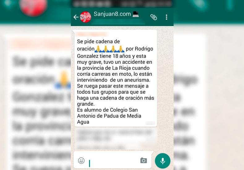 cadena-oracion-rodrigo-gonzalez.jpg_973718260
