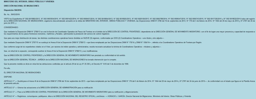 Captura de pantalla (3803)