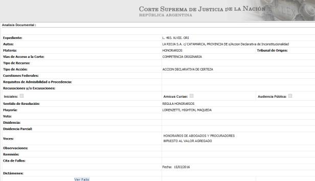 Captura de pantalla (3876)