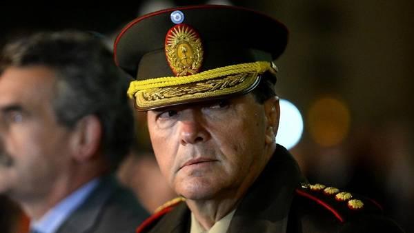 Cesar-Milani-jefe-Ejercito_CLAIMA20141228_0018_27