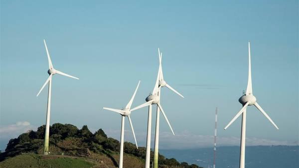 energia-avanzando-reglamentacion-energias-renovables_CLAIMA20160310_0104_28