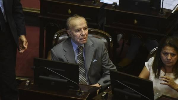 presidente-Carlos-Menem-ahora-senador_CLAIMA20160322_0017_28
