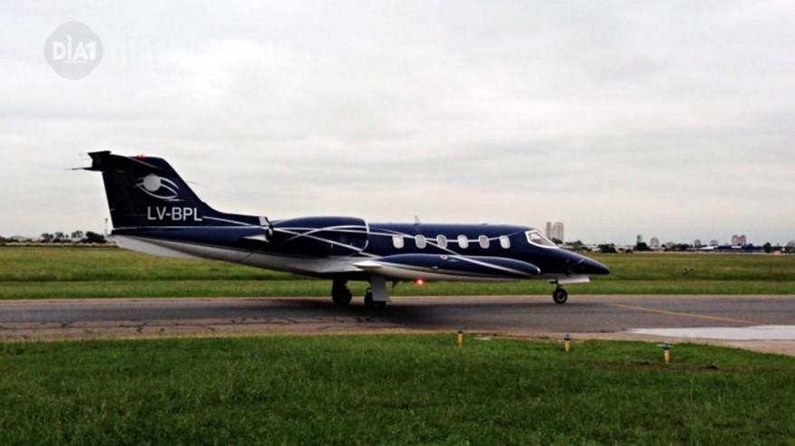 avion_lazaro-1024x576