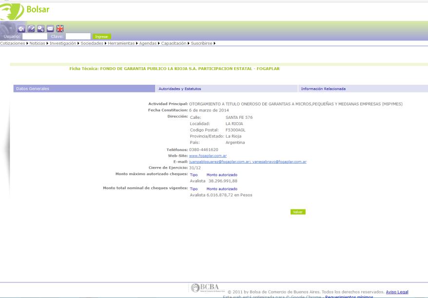 Captura de pantalla (4014)