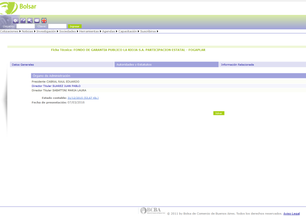 Captura de pantalla (4015)