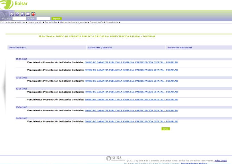 Captura de pantalla (4016)
