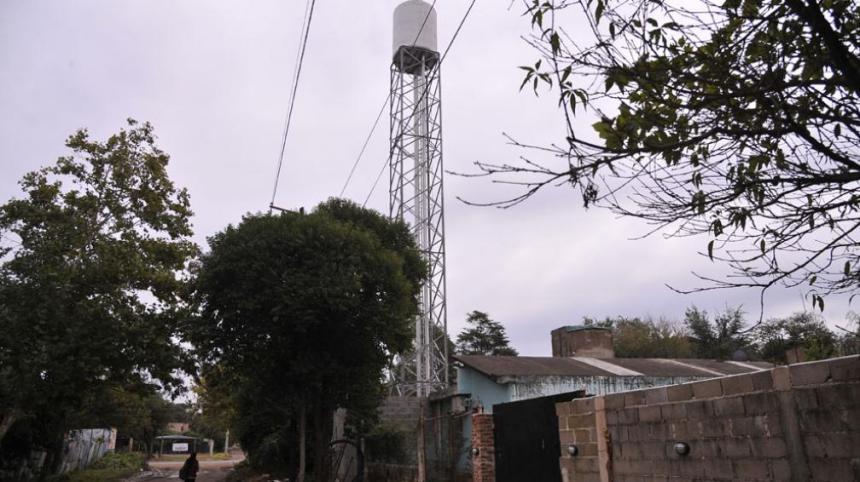 antena_5